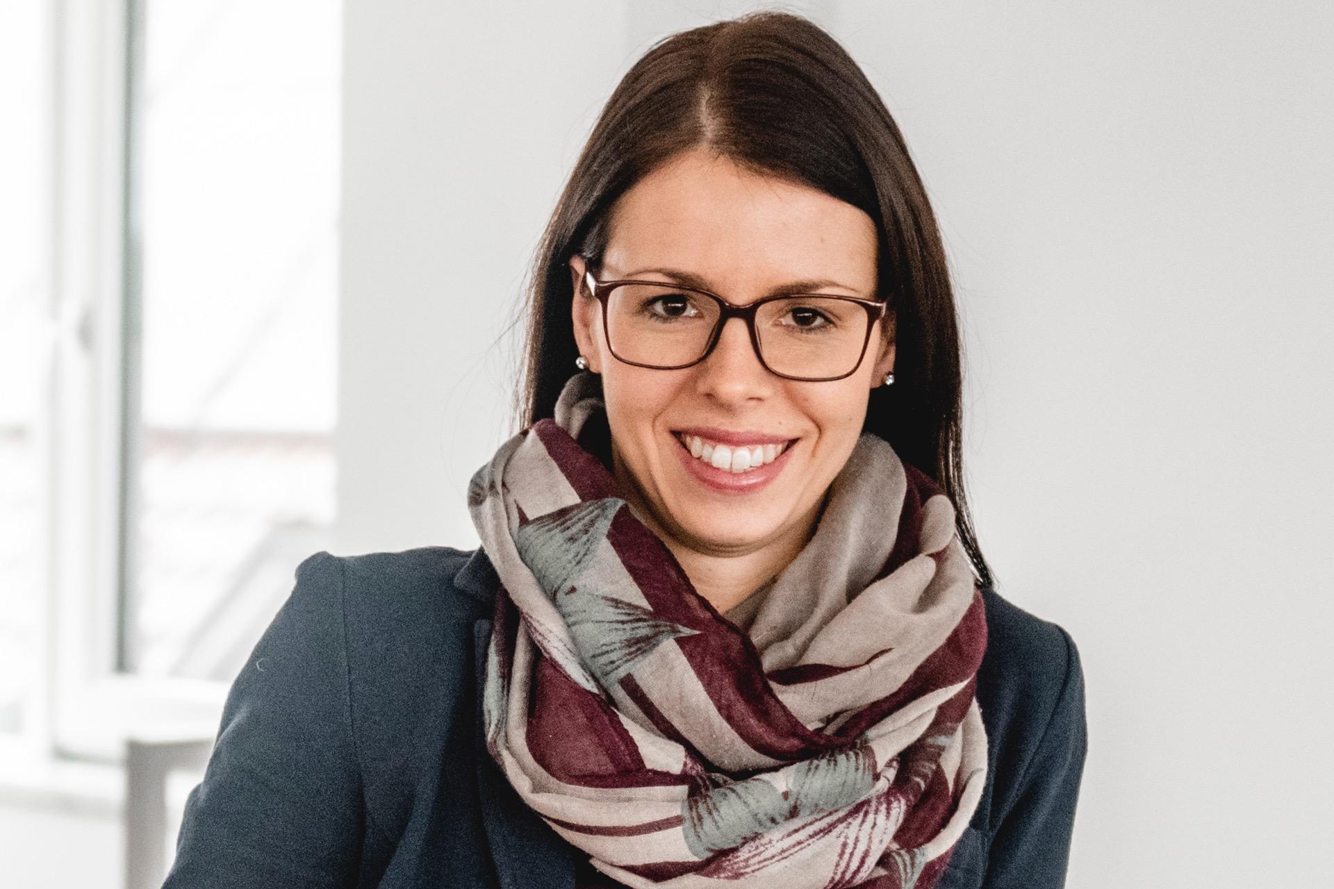 Team-Daniela_Schwarzbauer