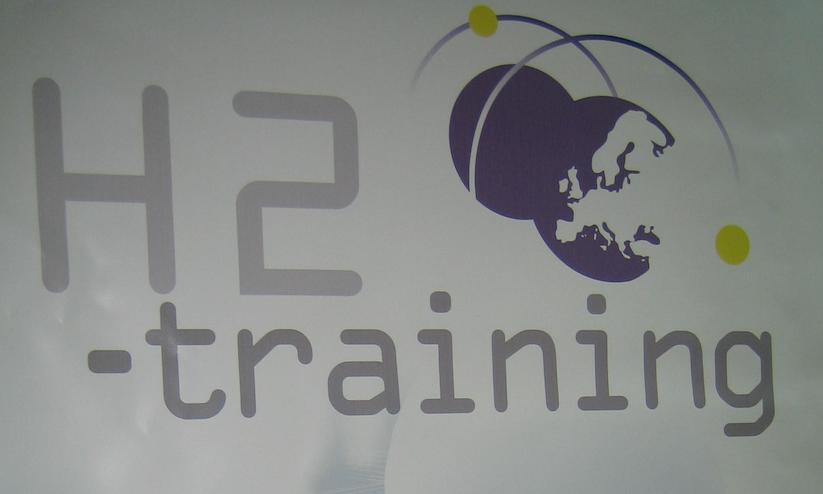 H2 Training