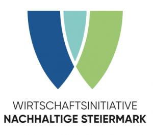 WIN Steiermark